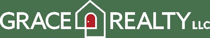 Grace-Realty-LLC-reverse