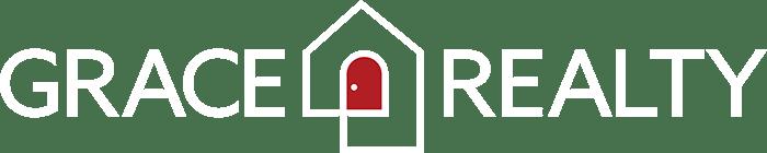 grace realty logo